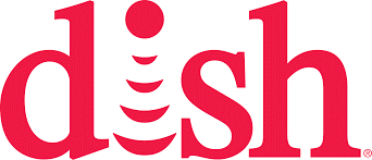 Dish TV and Internet Deals