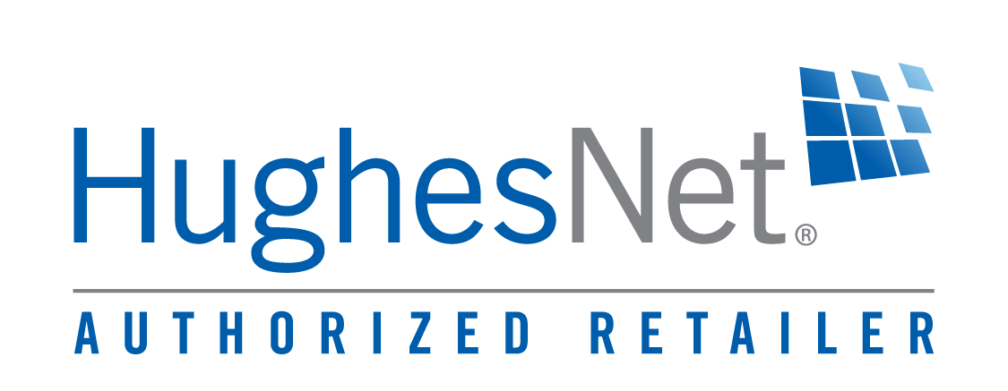 HughesNet Deals